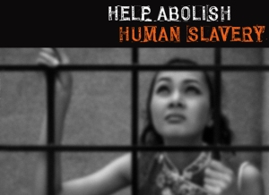 human_slavery_art