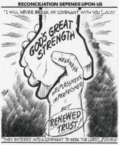 gods_strength