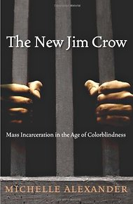 JP-JIMCROW2-articleInline