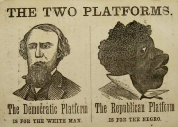 racist_democrat_poster