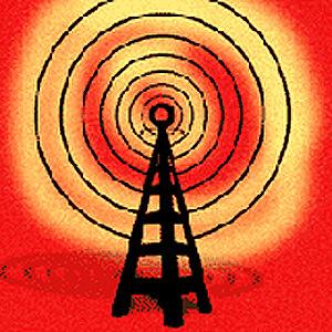 radio-tower1