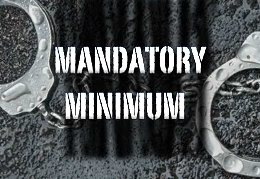 mandatory-minimum-sentences