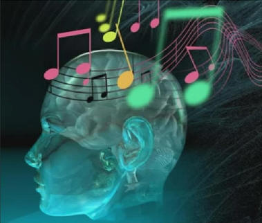 music_mindcontrol