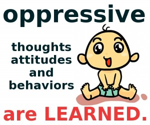 oppressionislearned1-300x250