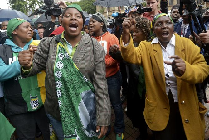 476447349-women-supporters-of-south-africas-ruling-african.jpg.CROP.rtstoryvar-large