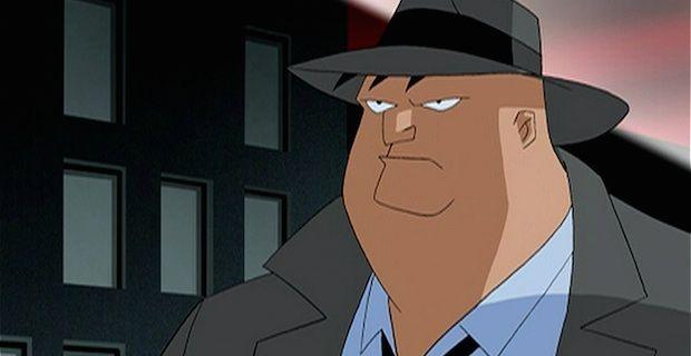 Harvey-Bullock-Batman-Animated-Series1