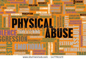 stock-photo-physical-abuse-and-violence-as-a-abstract-147791123