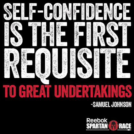Confidence-SpartanQuotes