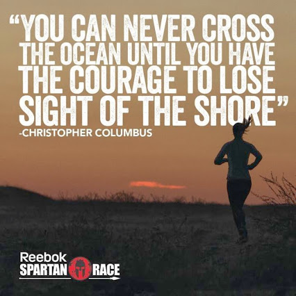 Courage-is-contagious.-Share-to-inspire-your-friends__spartan-spartancourage.