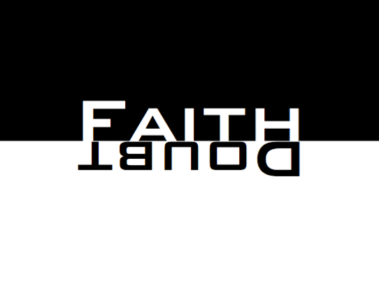 doubt-faith-copy (1)
