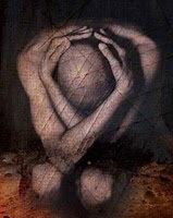 spiritual-isolation