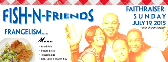 fish-n-friends-web-940x350