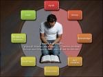 adding-to-our-faith-17-638
