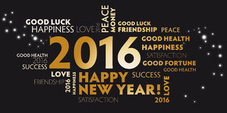 black-golden-postcard-happy-new-year-59820766