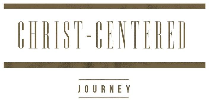 ccj_logo