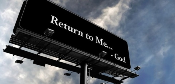 return-to-me