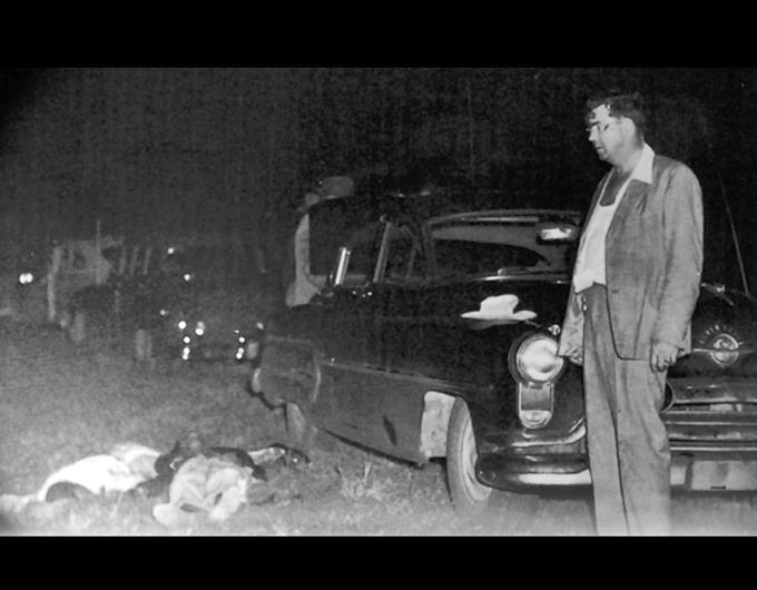 Apr 9 1951